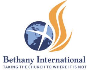 Bethany International