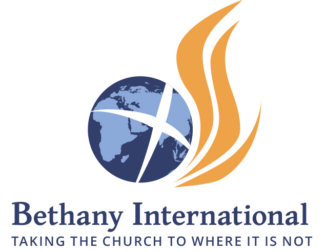 Bethany International