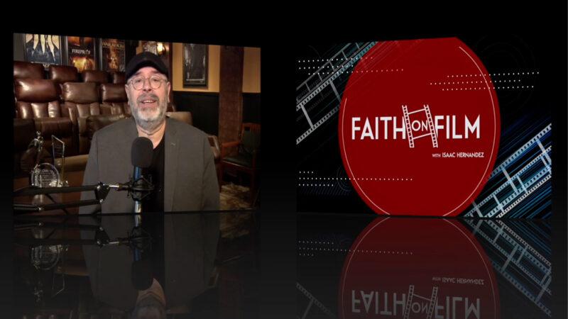 Faith on Film