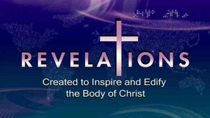 Revelations TV