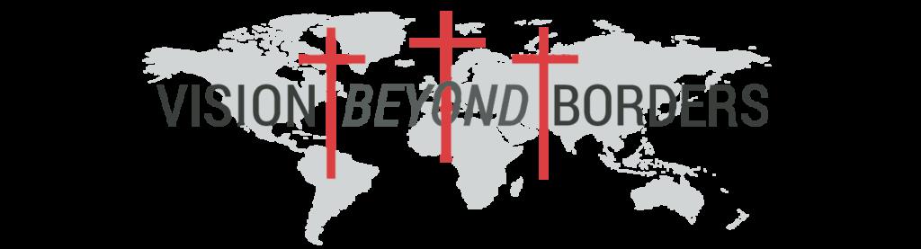 Vision Beyond Borders
