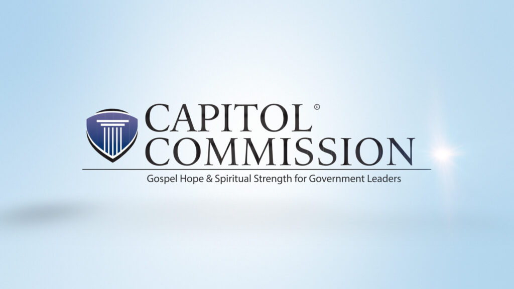 Capitol Commission