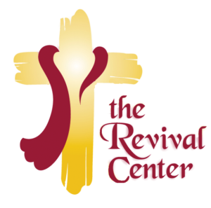 The Revival Center