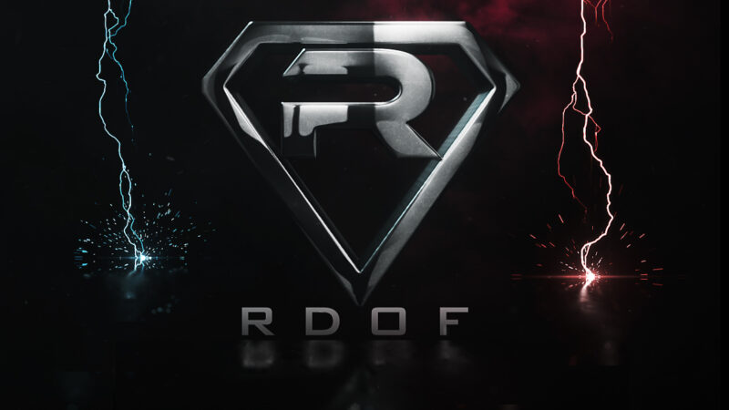lightning strike RDOF 7 copy