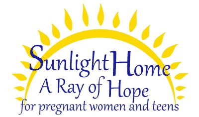 Sunlight Homes