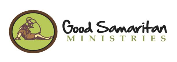 Good Samaritan Ministries