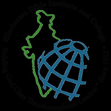 HBI Global Partners