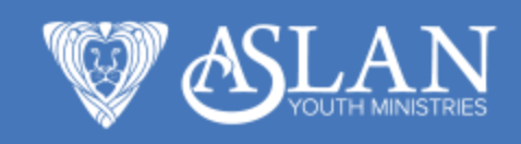 Aslain Youth Ministry