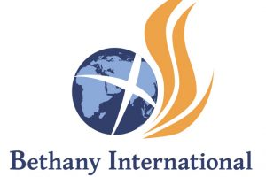Bethany International & Answering the Call